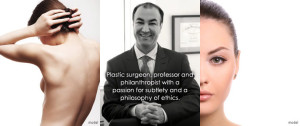 plastic surgery santa monica