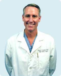 Dr. Marcel F. Daniels - Long Beach Plastic Surgeon