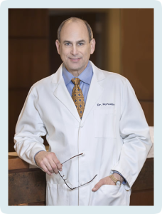 Dr William Portuese - Facial Plastic Surgeon Seattle