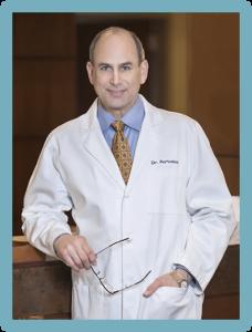 Dr William Portuese - Facial Plastic Surgeon Seattle