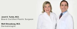Turkle & Associates - Carmel Dermatology