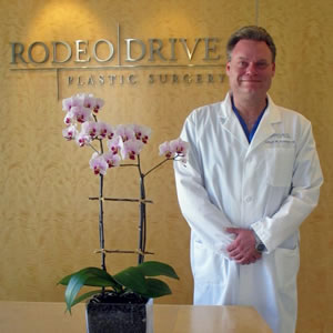 Rodeo Drive Plastic Surgery - Beverly Hills Cosmetic Surgeon