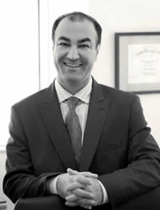 Reza Nabavian MD - Santa Monica Plastic Surgeon