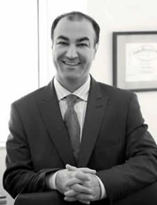 Reza Nabavian MD - Santa Monica Plastic Surgeon